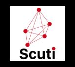 Công ty TNHH Scuti