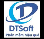 CN Công ty TNHH Phát triển và Chuyển giao Phần mềm
