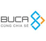 Công ty cổ phần Buca