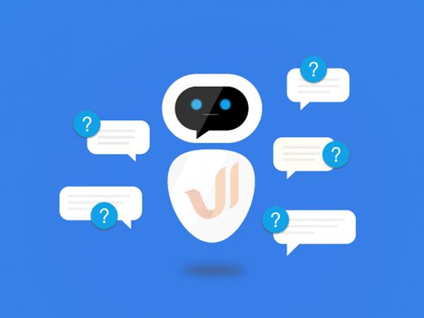 Các cách để tạo ra một con chatbot trong AI
