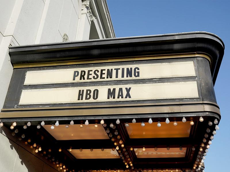 HBO, Cinemax và HBO Max sắp có trên YouTube TV