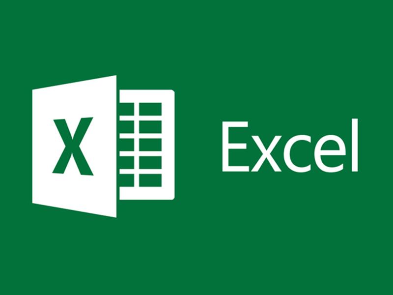 Tối ưu công việc với những thủ thuật Excel nằm lòng