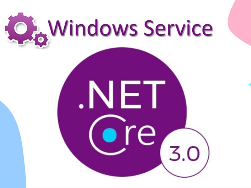 Tạm biệt .NET Core 3.0