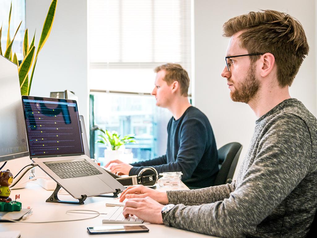 """7 """"không"""" mà mọi lập trình viên cần tránh để xây dựng sự nghiệp hoàn hảo"""